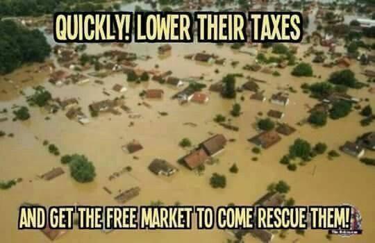 flood jpeg