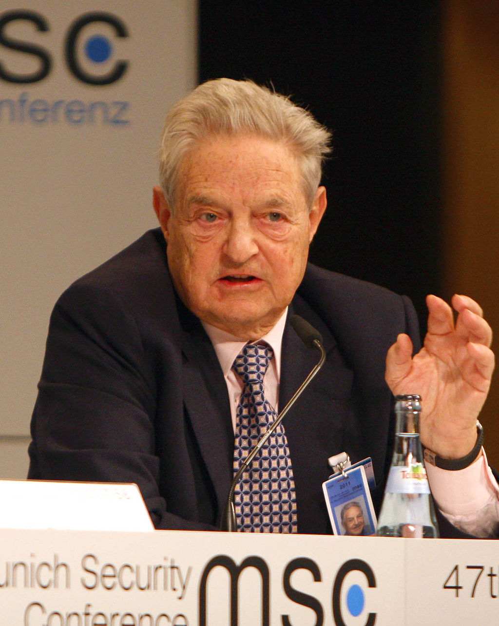 1024px-George_Soros_47th_Munich_Security_Conference_2011_crop