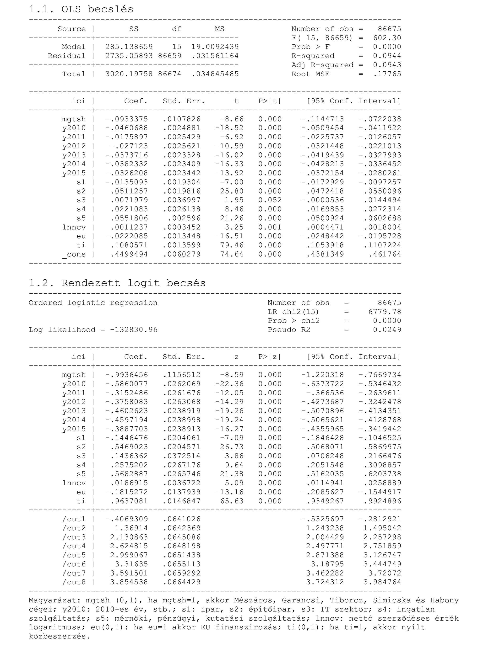 estimations1_1